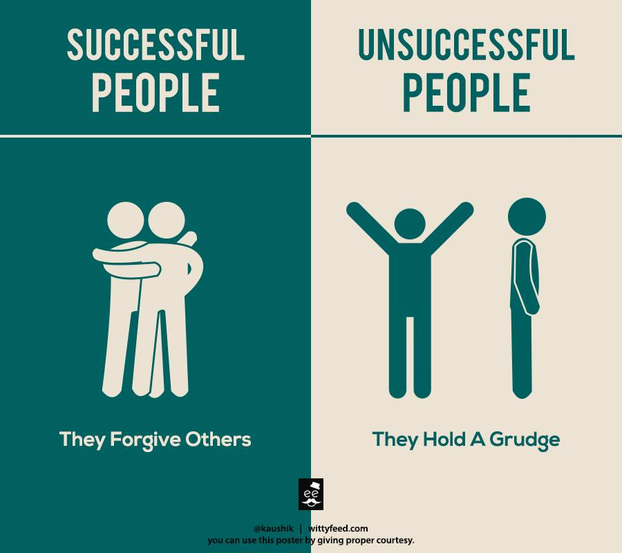 Key-Differences-Between-Successful-People-And-Unsuccessful-People-7