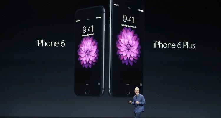 Reason-Tim-iPhone-Always-9-41-Apple-Ads