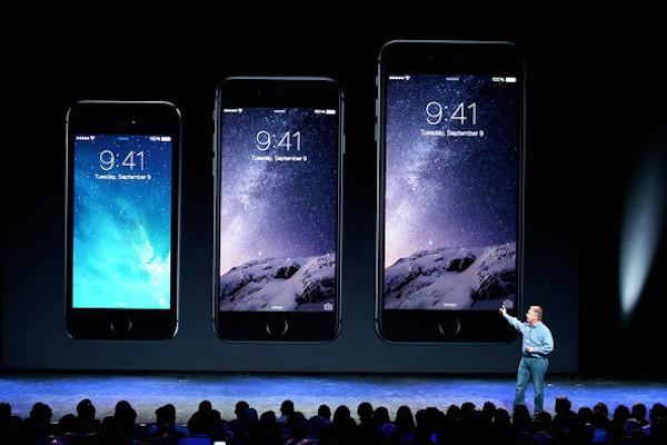 Reason-Tim-iPhone-Always-9-41-Apple-Ads-2