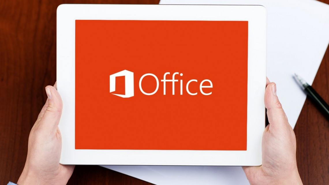 Share-Microsoft -Office-2013- Documents-on-Facebook-and-LinkedIn