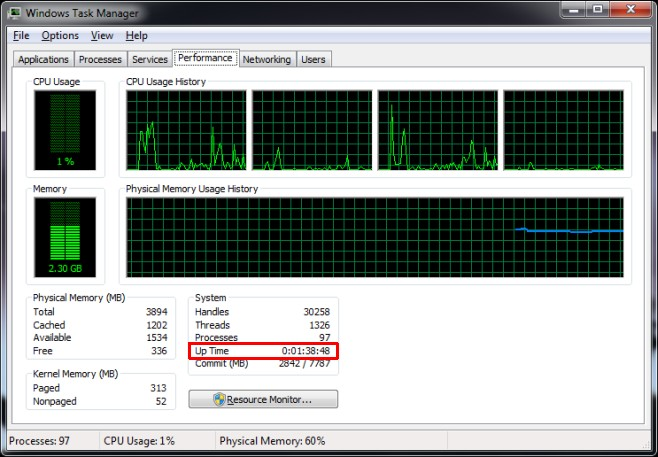 Task-Manager-boot-time-Windows