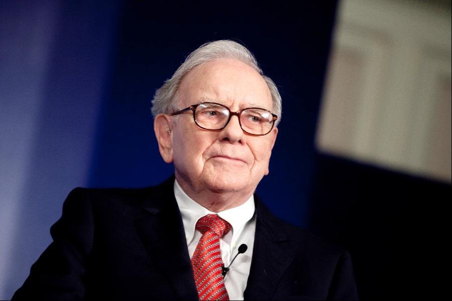 Warren-Buffett-Reactions-to-Steve-Jobs-Death-4