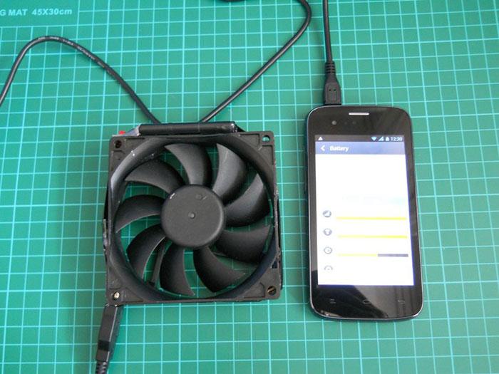 bike-usb-phone-charger-wind-tubine-thomas-romania-2