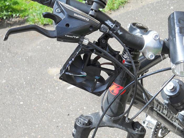 bike-usb-phone-charger-wind-tubine-thomas-romania-7