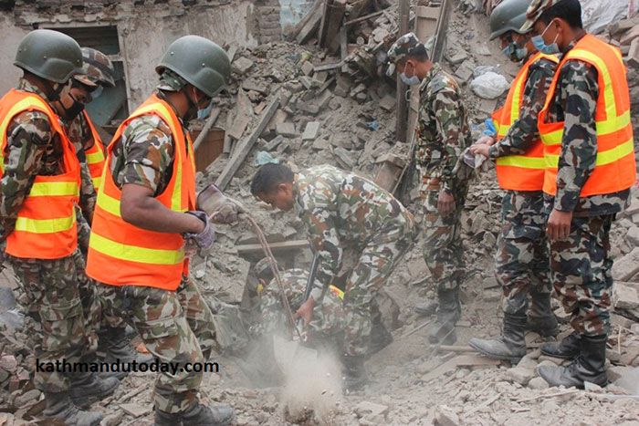 four-month-Sonit-Awal-rescued-earthquake-kathmandu-nepal-1