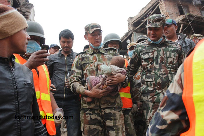 four-month-Sonit-Awal-rescued-earthquake-kathmandu-nepal-43