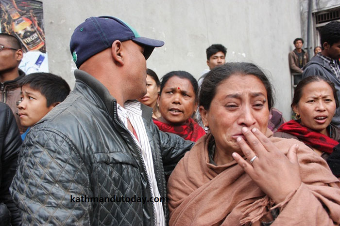 four-month-Sonit-Awal-rescued-earthquake-kathmandu-nepal-5