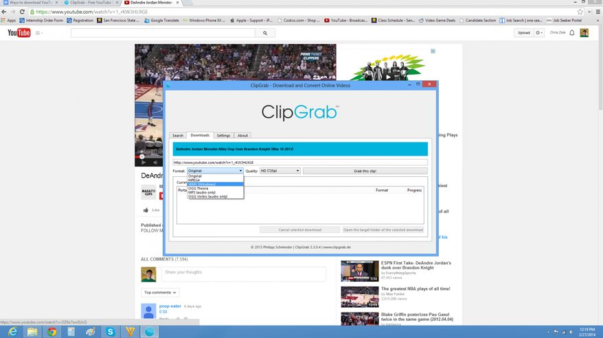how-to-download-youtube-videos-Clip-Grab-5