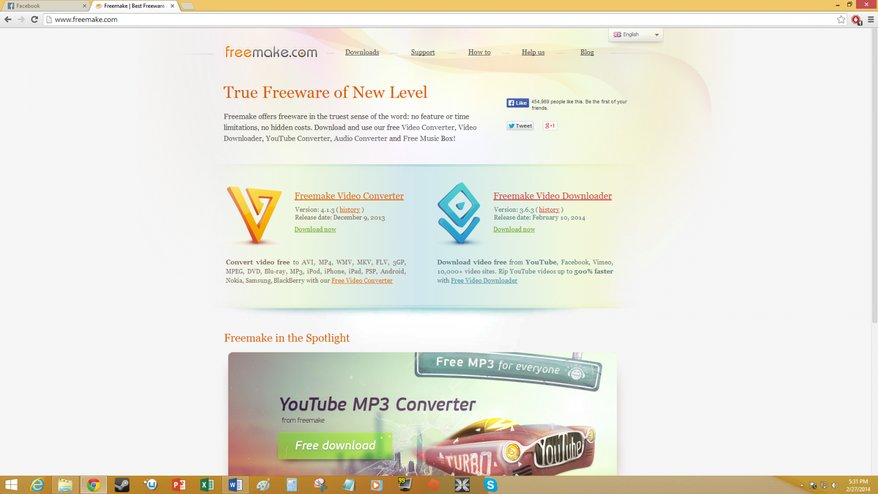 how-to-download-youtube-videos-Freemake-1