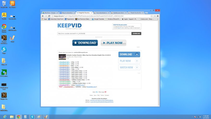 how-to-download-youtube-videos-Keepvid-1