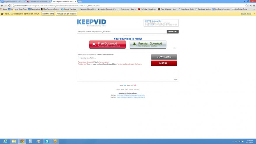 how-to-download-youtube-videos-Keepvid-3