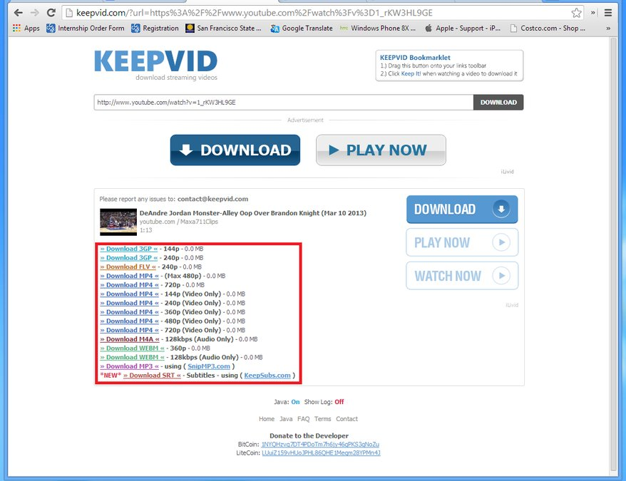 how-to-download-youtube-videos-Keepvid-4