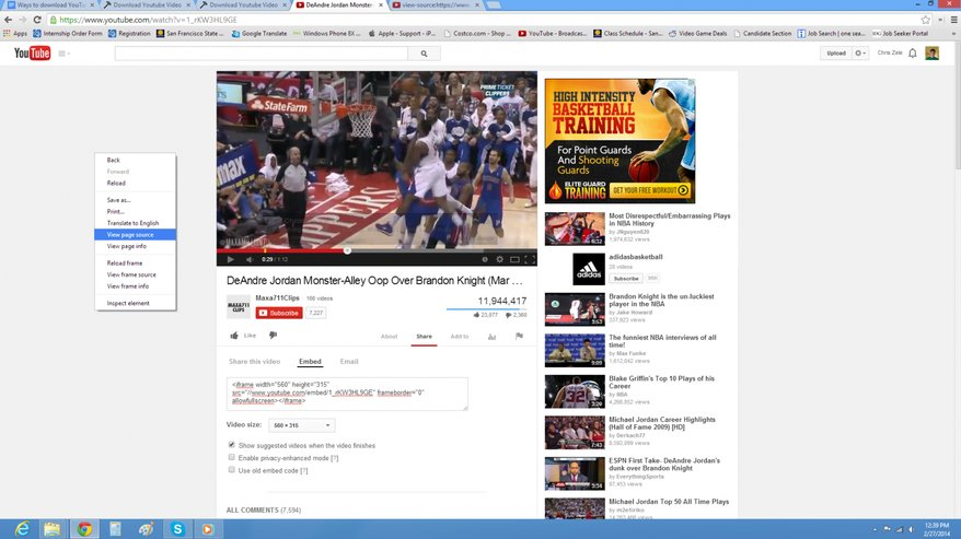 how-to-download-youtube-videos-Kibase-2