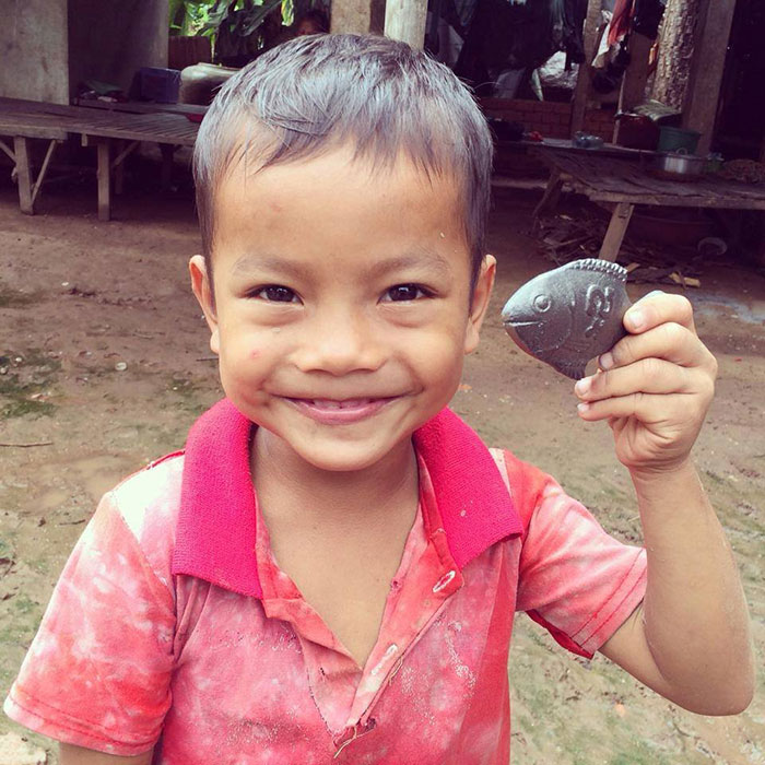 iron-fish-anemia-cure-christopher-charles-5