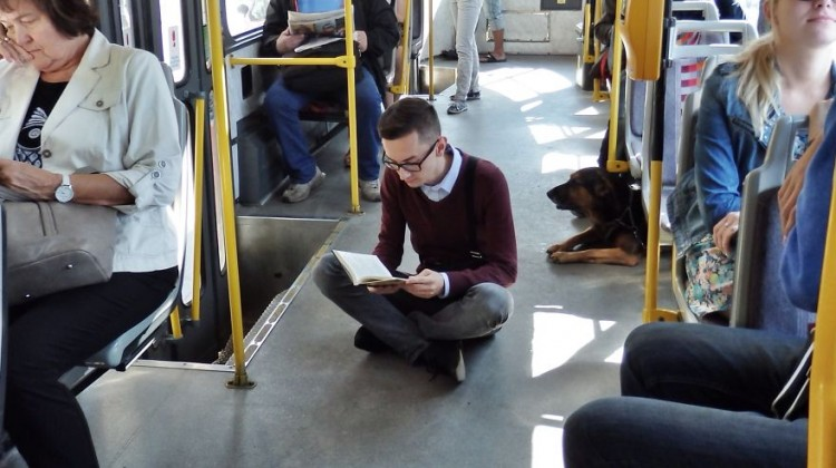 project-showing-people-they-can-read-anywhere-and-anytime