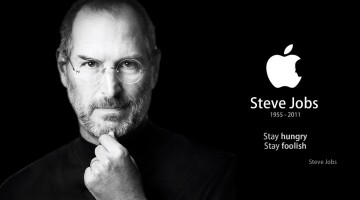steve-jobs-stay-hungry-stay-foolish
