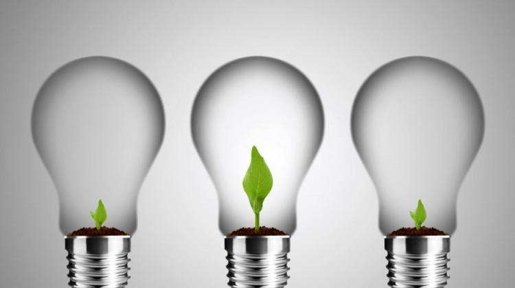 ways-Identify-Good-Ideas
