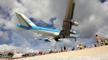 Breathtaking-Pictures-of-Princess-Juliana-International-Airport-Sint-Maarten