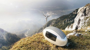Ecocapsule-Allow-You-Camp-Everywhere