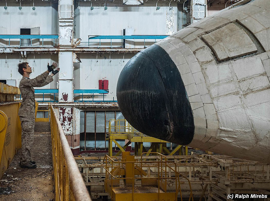 Sad-Remains-Of-The-Soviet-Space-Shuttle-Program-Baikonur-Cosmodrome-in-Kazakhstan-18