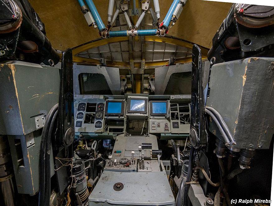 Sad-Remains-Of-The-Soviet-Space-Shuttle-Program-Baikonur-Cosmodrome-in-Kazakhstan-6