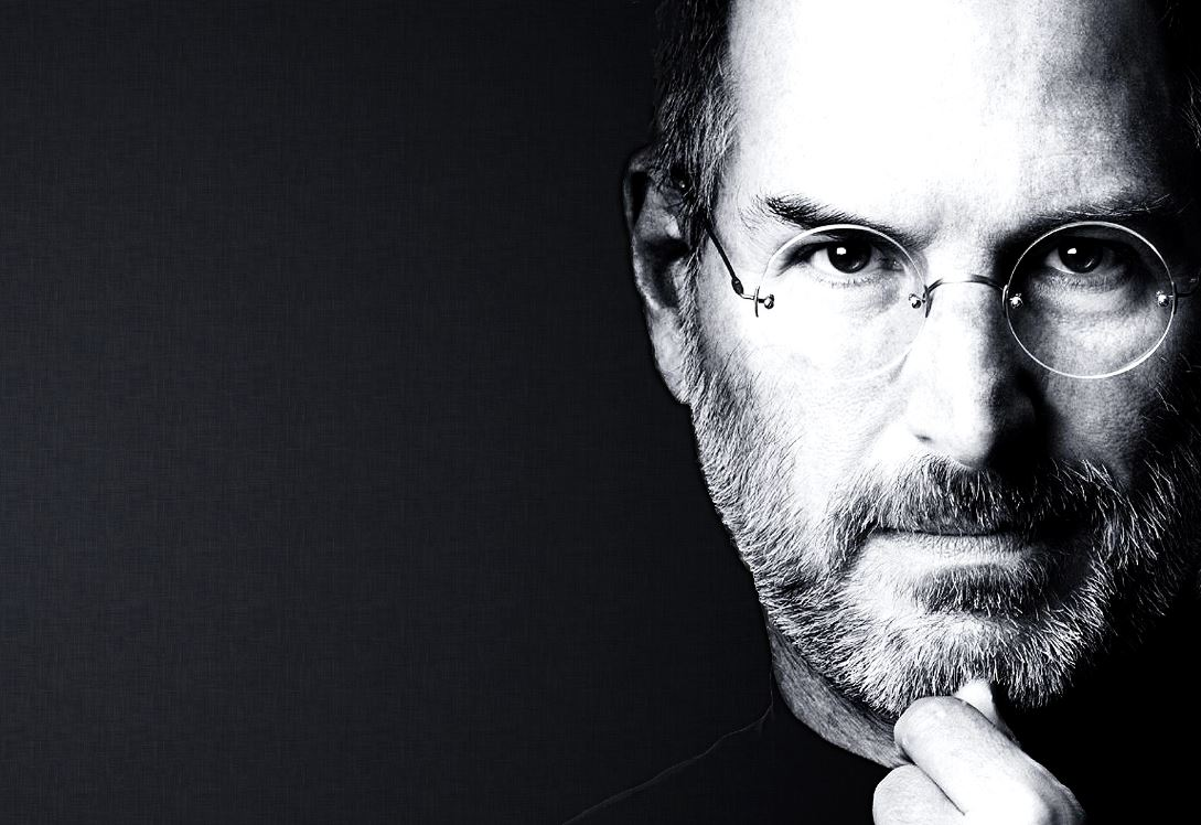 Steve-Jobs-Quotes-To-Change-Your-Life
