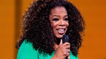 Unique-Thoughts-Money-Millionaire-oprah_winfrey