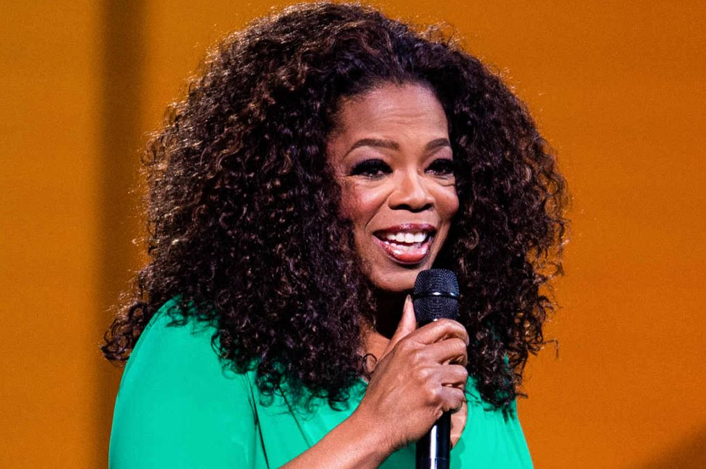 Unique-Thoughts-Money-Millionaire-oprah_winfrey