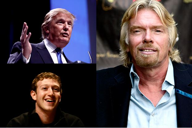 habits-Of-World-Successful-Entrepreneurs