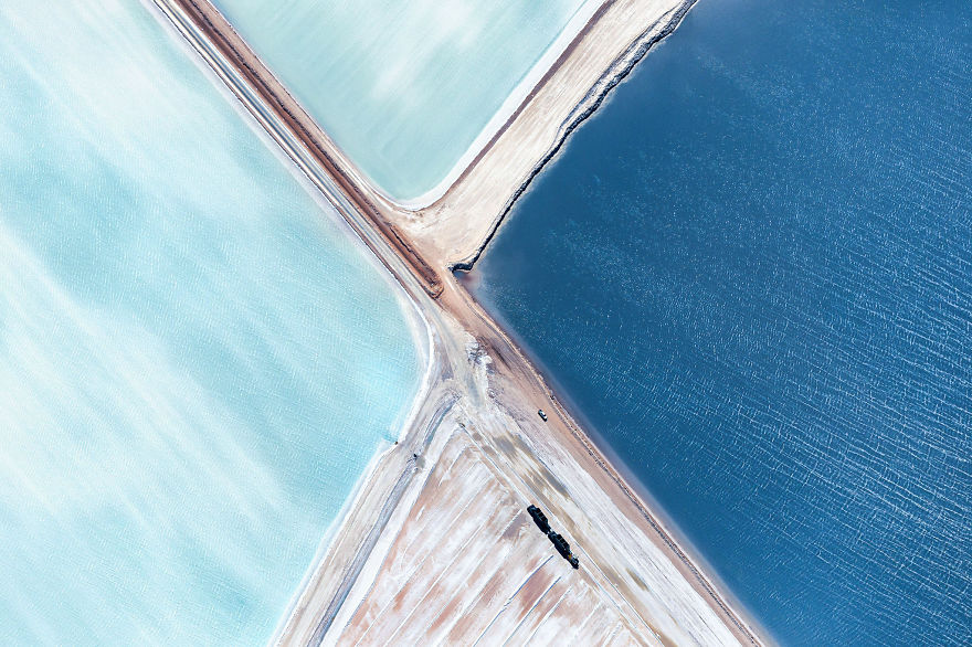 Blue-Salt-Fields-Australia-Photographer-Simon-Butterworth (1)