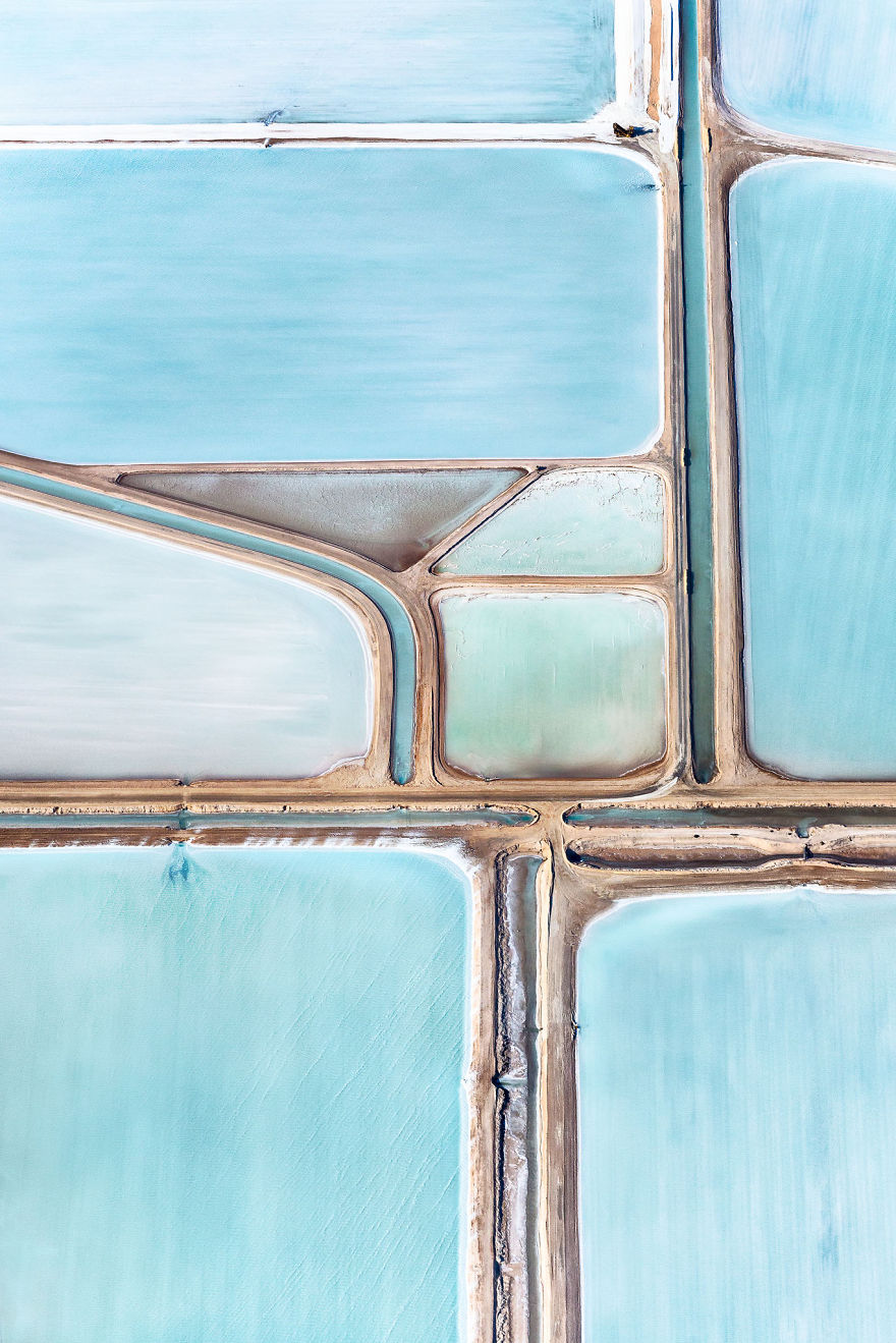Blue-Salt-Fields-Australia-Photographer-Simon-Butterworth (2)