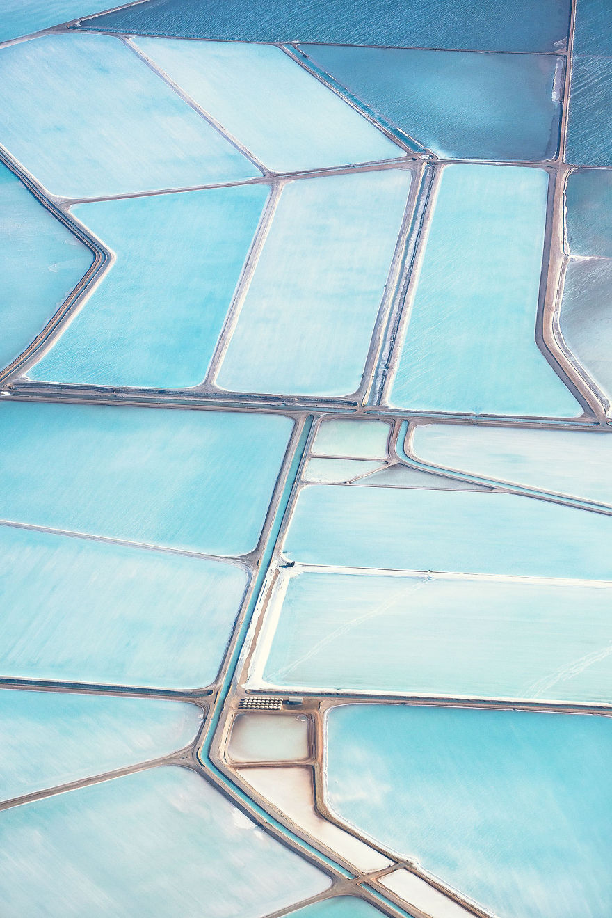 Blue-Salt-Fields-Australia-Photographer-Simon-Butterworth (3)
