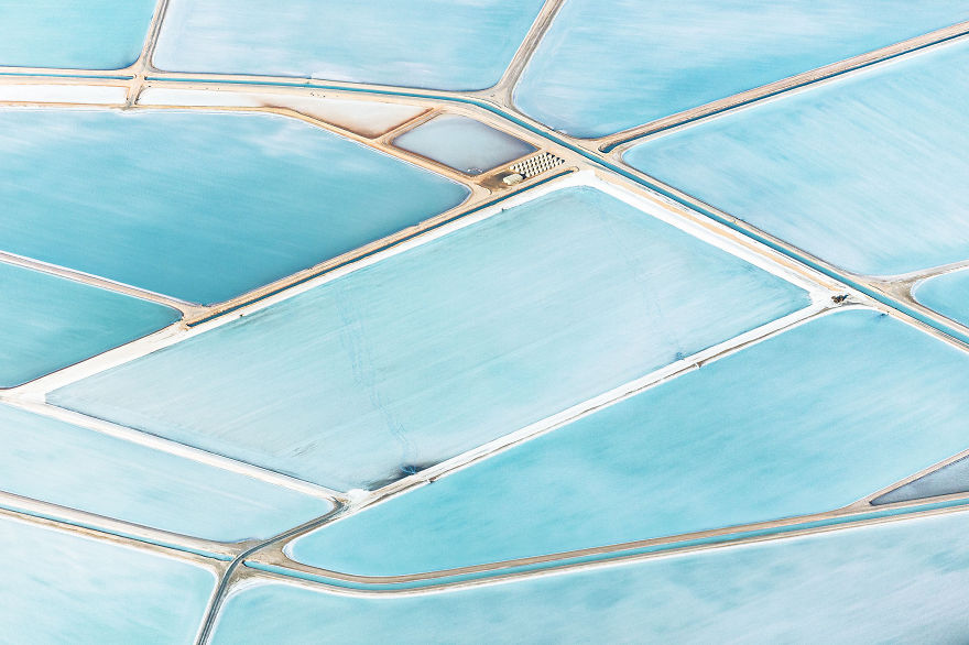 Blue-Salt-Fields-Australia-Photographer-Simon-Butterworth