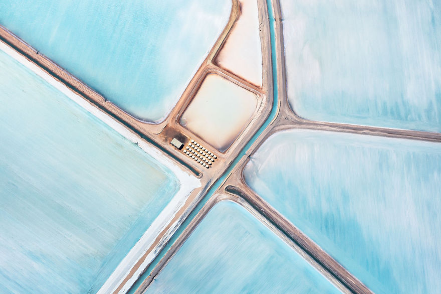 Blue-Salt-Fields-Australia-Photographer-Simon-Butterworth (7)