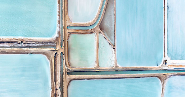 Blue-Salt-Fields-Australia-Photographer-Simon-Butterworth (8)
