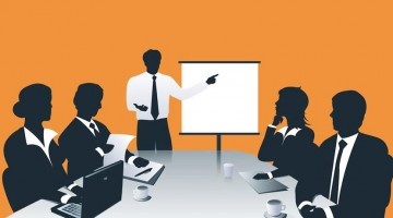 How-to-Make-Awesome-PowerPoint-Presentations