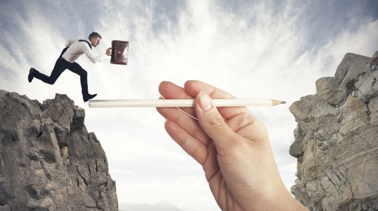 how-to-overcome-obstacles-to-success