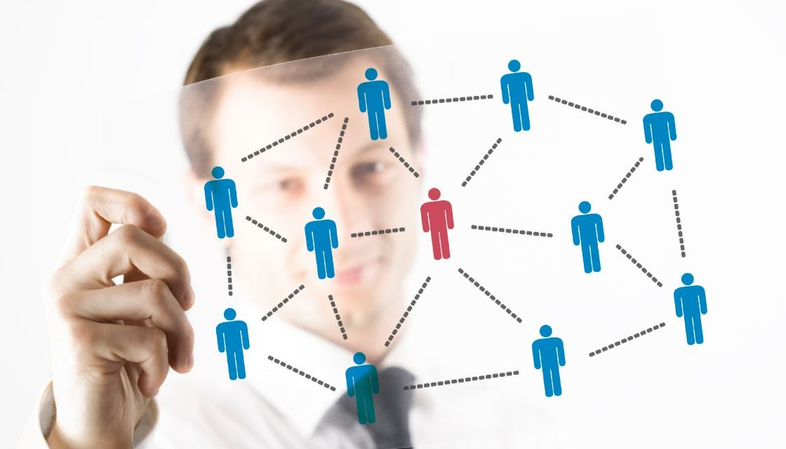 networking-benefits-in-life-and-business
