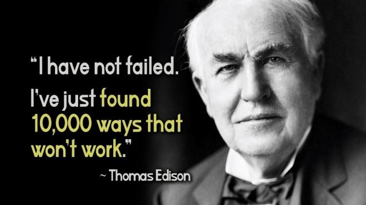 quote-failure-thomas-edison