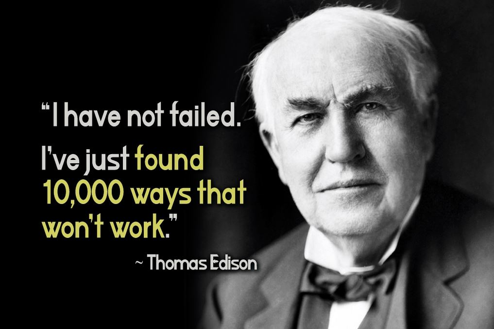 quote-failure-thomas-edison
