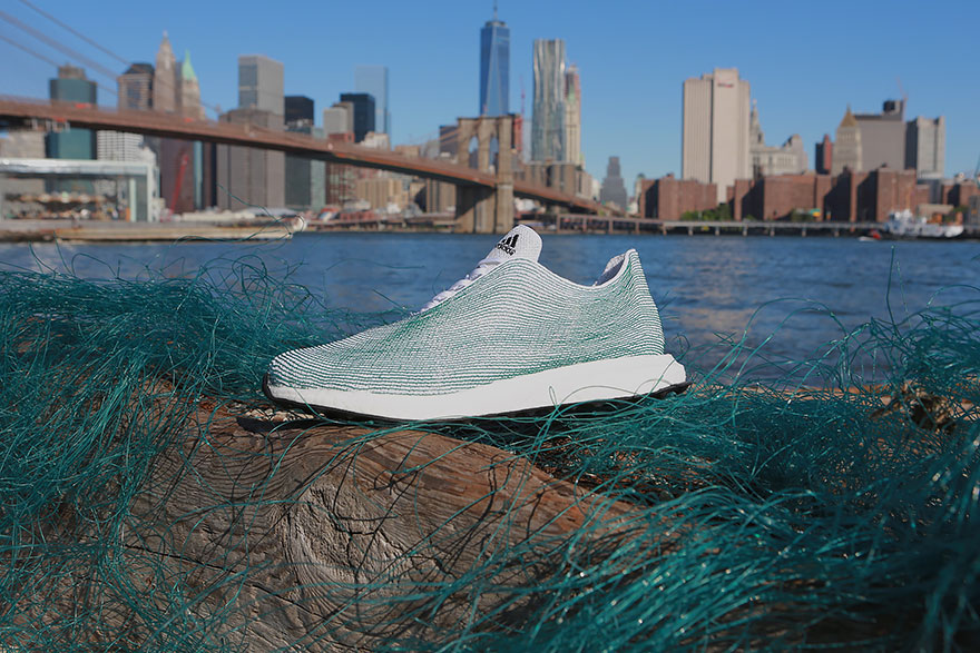 recycled-fish-net-ocean-trash-eco-sneakers-adidas-1