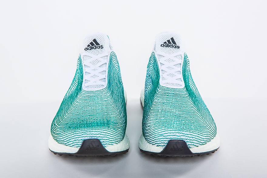 recycled-fish-net-ocean-trash-eco-sneakers-adidas