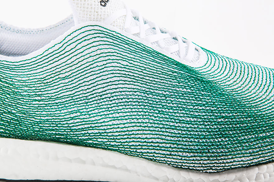 recycled-fish-net-ocean-trash-eco-sneakers-adidas-4