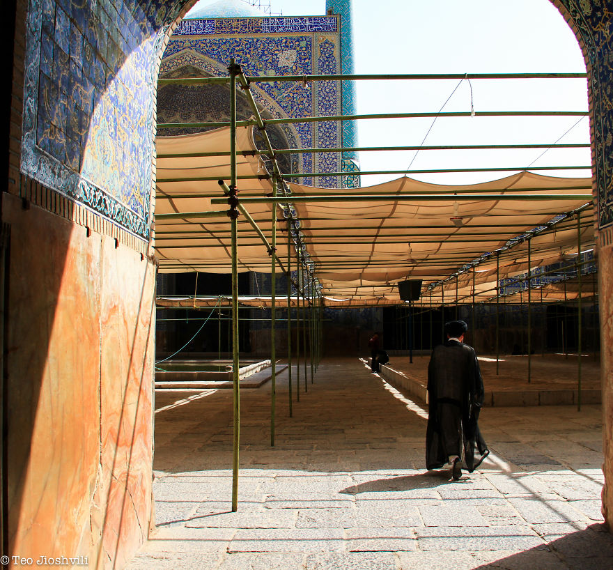 why-you-should-visit-Iran-1