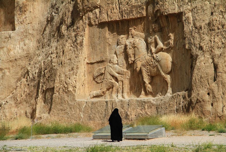 why-you-should-visit-Iran-10