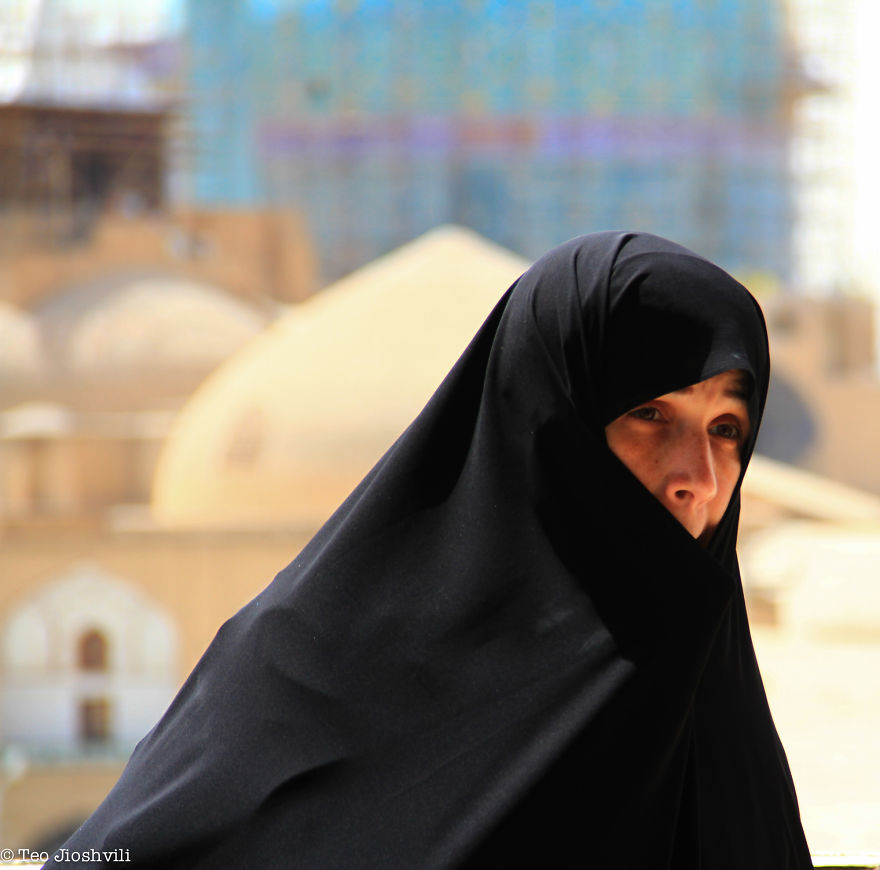 why-you-should-visit-Iran-11