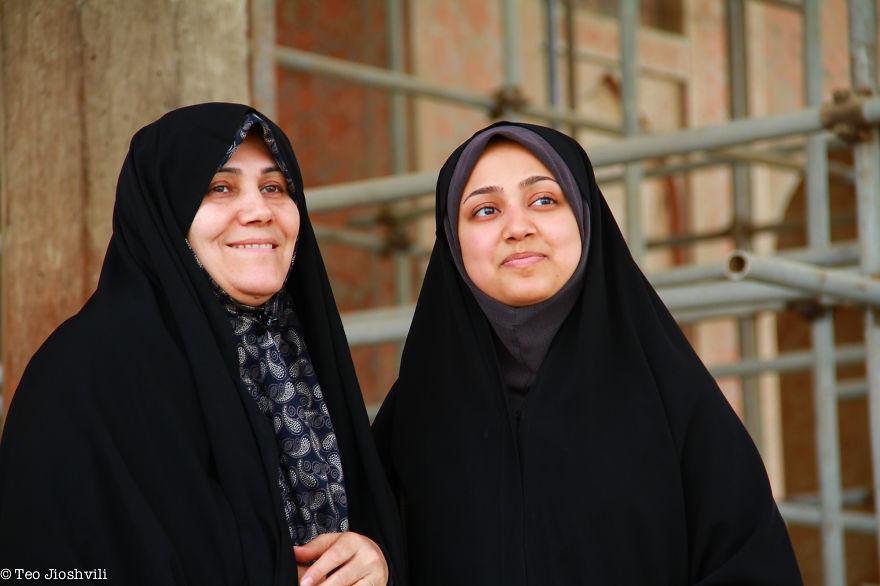 why-you-should-visit-Iran-12