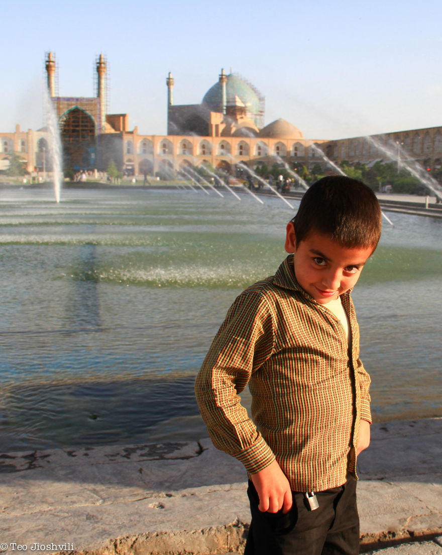 why-you-should-visit-Iran-13