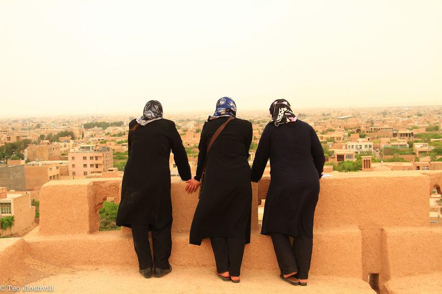 why-you-should-visit-Iran-16