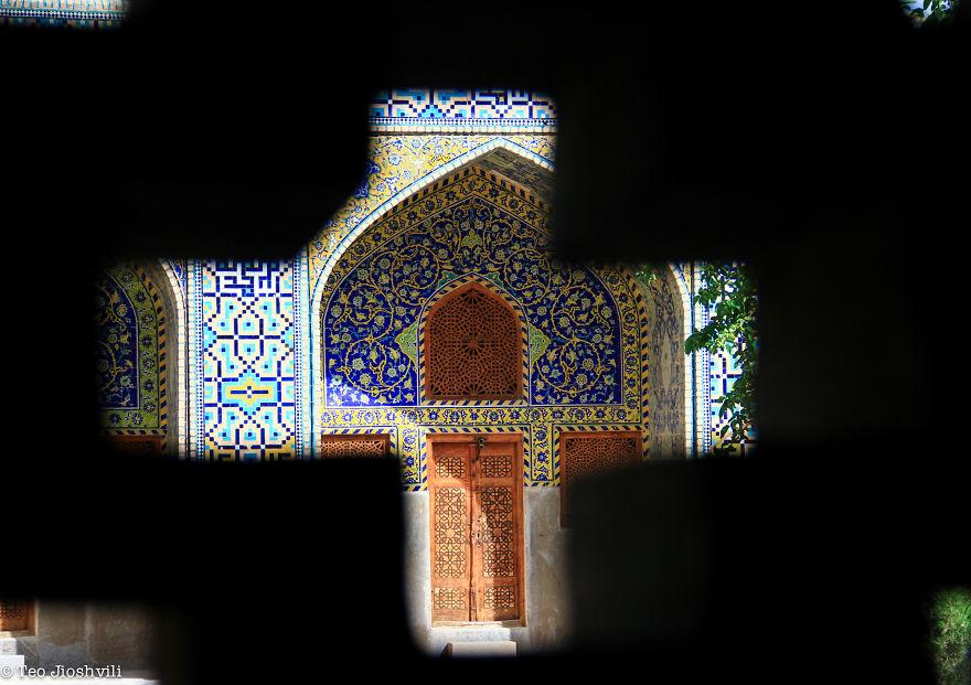 why-you-should-visit-Iran-2